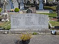Memorial Pam Am Air crash 1948.JPG