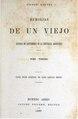 Memorias de un viejo (III) - Victor Galvez (seud. de Vicente G. Quesada).pdf