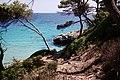 Menorca - 50127699842.jpg
