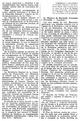 Mensaje de Domingo Mercante - Hacienda - 1951.PDF
