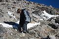 Mera Peak 10417.JPG