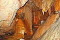 Meramec Caverns 0124.jpg