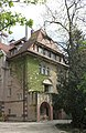 Meran Villa Freischütz I.jpg
