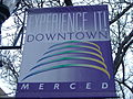 Merced downtown banner.jpg