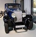 Mercedes-Benz, Typ Nürburg 460, Baujahr 1929 (2).jpg