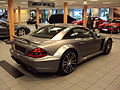 Mercedes-Benz SL65 AMG Black Series (4000543291).jpg