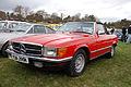 Mercedes (4484865730).jpg