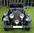 Mercedes 630K 1929 (front).jpg