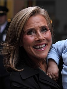 Meredith Vieira (cropped).jpg