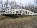 Meridian Bridge P4020120.jpg