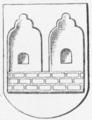 Merløse Herreds våben 1584.png