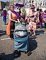 Mermaid Parade 2008-86 (2601914527).jpg