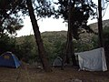 Meron camping grounds - panoramio.jpg