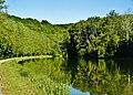 Merry-sur-Yonne Le Yonne 3.jpg