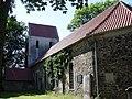Meseberg Kirche (1).jpg