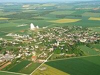 Mesnil Saint Loup (Small).jpg