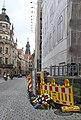 Messerangriff in Dresden 01.jpg