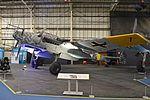 Messerschmitt Bf110G-4-R6 '730301 - D5+RL' (17171516195).jpg