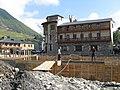Mestia, Svaneti - panoramio.jpg