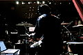 Metanoia, detrás del baterista.JPG