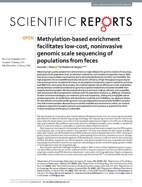File:Methylation-based enrichment facilitates low-cost, noninvasive genomic scale sequencing of populations from feces.pdf
