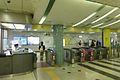 Metro-honkomagomestation-ticketgates-inside-june13-2015.jpg