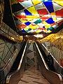 Metro de Lisboa - Estação Olaias (8175692344).jpg
