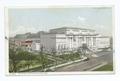Metropolitan Museum, New York, N. Y (NYPL b12647398-69920).tiff