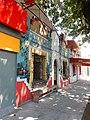 Mexico City (40383136814).jpg