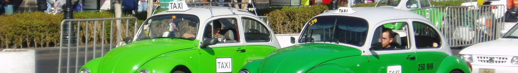 Mexico City banner Taxis.jpg