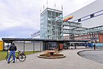 Meyer Werft, Papenburg 2013 by-RaBoe 001.jpg