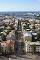 Miðborg, 101 Reykjavík, Iceland - panoramio (14).jpg