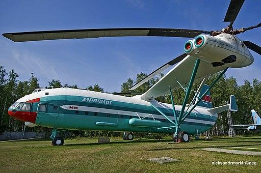 Mi-12 (9283603857)