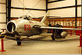 MiG 15 general view (5048358509) (2).jpg