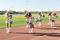 Miami Dolphins cheerleaders visit Guantanamo -g.jpg