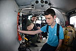 Miami Lighthouse for the Blind visits Air Station Miami 150326-G-KZ985-725.jpg