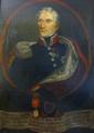 Michał Gedeon Radziwiłł 111.PNG