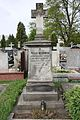 Michał Oczapowski grób.jpg
