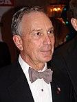 Michael Bloomberg 2005.jpg