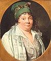 Michel-garnier-portrait-de-femme-au-fichu-vert.jpg