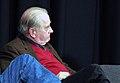 Michel Ciment (Amiens nov 2007) 7.jpg
