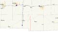 Michigan 49 map.png