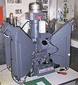 Microsonde castaing SX100.JPG