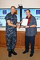 Mid-Atlantic Employee Receives Recognition (14002084189).jpg