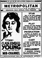 Mid-Channel-1920-newspaperad.jpg