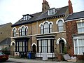 Mid-Victorian Houses - geograph.org.uk - 265102.jpg