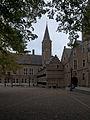 Middelburg Abdij7.jpg