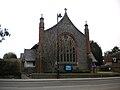 Midhurst Methodist Church 2.JPG