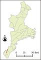 Mie Prefectural route 40 Kumano-Yanokawa Line.png