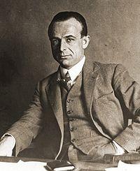 Mieczysław Chałupczyński.jpg